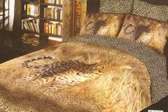 posciel-3d-gepard