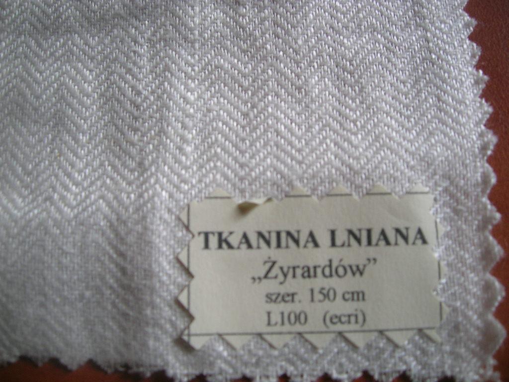 Tkaniny pościelowe